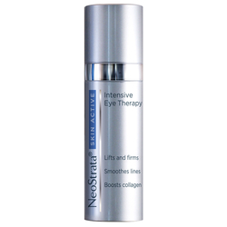 Neostrata - NeoStrata Skin Active Intensive Eye Therapy 15gr