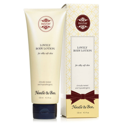 Noodle&Boo - Noodle and Boo Lovely Body Lotion 133 ml