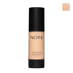 Note - Note Mattifying Fondöten Spf15 Natural Beige 02 35Ml