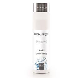 Organique - Organique Basic Cleaner Mild Tonic 200ml