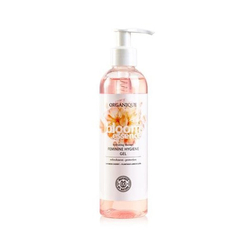Organique - Organique Bloom Essence İntim Temizleme Jeli 250 ml