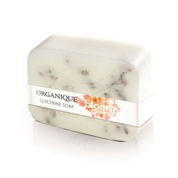Organique - Organique Doğal Sabunlar Bloom Essence - 100 gr