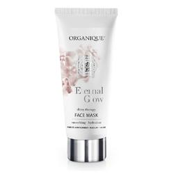 Organique - Organique Eternal Glow Shiny Therapy Yüz Maskesi 70 ml