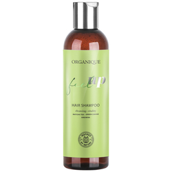 Organique - Organique Feel Up Şampuan 250 ml