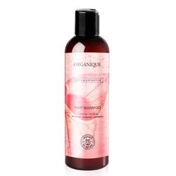Organique - Organique Natural Sensitive Şampuan 250 ml