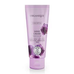 Organique - Organique Orkide İçerikli Yoğun Koruyucu El Kremi 70 ml