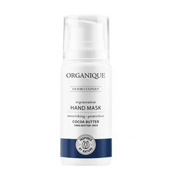 Organique - Organique Regeneration Hand Mask 100 ml