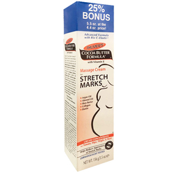 Palmers - Palmers Cocoa Butter Formula Stretch Marks 156 gr