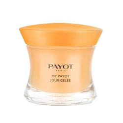 Payot - Payot Pv My Bb Medium Tube Cream Spf15 50 ml