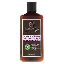 Petal Fresh - Petal Fresh Pure Hair ResQ Color Protection Conditioner 355 ml