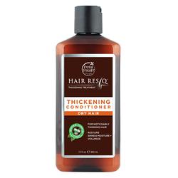 Petal Fresh - Petal Fresh Pure Hair ResQ Conditioner For Dry Hair 355 ml