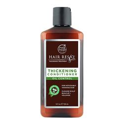 Petal Fresh - Petal Fresh Pure Hair ResQ Oil Control Conditioner 355 ml