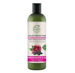 Petal Fresh - Petal Fresh PureColor Protection Pomegranate Conditioner 355 ml