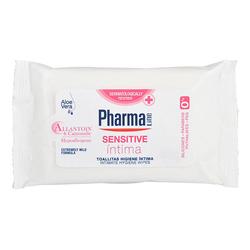 Pharma Line - Pharma Line Sensitive Wipes