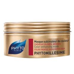 Phyto Saç Bakım - Phyto Phytomillesime Renk Canlandırıcı Maske 200ml
