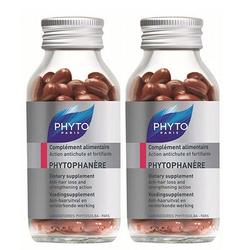 Phyto Saç Bakım - Phyto Phytophanere 2x120 Kapsül
