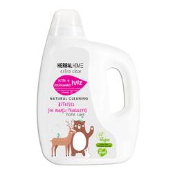 Procsin - Procsin Herbal Home Çok Amaçlı Temizleyici 750 ml