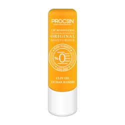 Procsin - Procsin Lip Balm Clinoil 5.5 ml