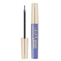 Pupa - Pupa Milano Navy Chic Vamp Eyeliner Waterproff 4.5ml