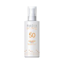 Radix - Radix Spf50 Sun Spray Kids 150ml