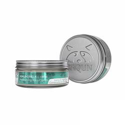 Raqun - Raqun Nemlendirici Yüz Kremi 50 ml