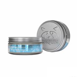 Raqun - Raqun Pişik Bakım Kremi 50 ml