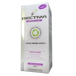 Rectiwa - Rectiwa Onarıcı Saç Maskesi 150ml