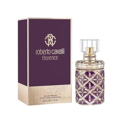 Roberto Cavalli - Roberto Cavalli Florence Edp Kadın Parfüm 75 ml
