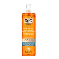 Roc - ROC Soleil Protect SPF 30 Anti Age Body Spray 150 ml