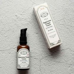 Rosece - Rosece Sunscreen Cream Spf25 Tamanu 50 ml