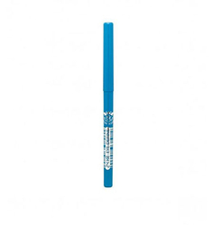 Ruby Kisses - Ruby Kisses 24HR Eye Define Auto Eyeliner Pastel Blue 0.31gr