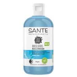 Sante - Sante Canlandırıcı Misel Suyu 200 ml
