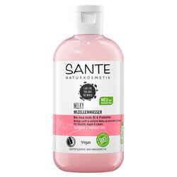 Sante - Sante Misel Sulu Temizleme Sütü 200 ml