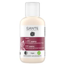 Sante - Sante Parlaklık Veren Aile Şampuanı 50 ml