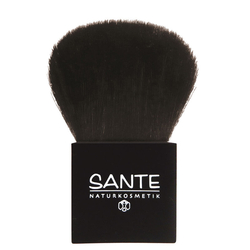 Sante - Sante Seyahat Makyaj Fırçası
