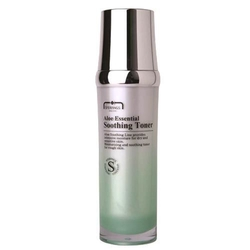 Sferangs - Sferangs Aloe Essential Soothing Toner 120ml