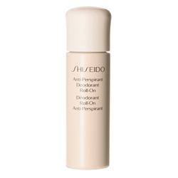 Shiseido - Shiseido Anti-Perspirant Deodorant Roll-On 50ml