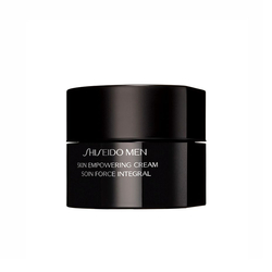 Shiseido - Shiseido Men Skin Empowering Cream 50 ml