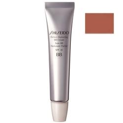 Shiseido - Shiseido Perfect Hydrating BB Cream Dark SPF 30 30 ml