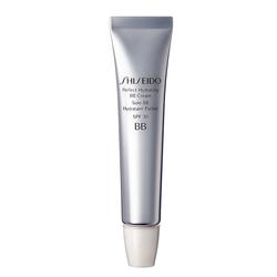 Shiseido - Shiseido Perfect Hydrating BB Krem Light SPF 30 30 ml