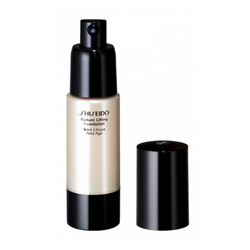 Shiseido - Shiseido Radiant Lifting Foundation Spf 15 I40 30 ml
