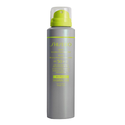 Shiseido - Shiseido Sports Invisible Protective Mist 150 ml
