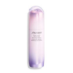 Shiseido - Shiseido White Lucent Micro Spot Serum 50 ml