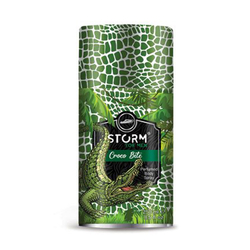Storm - Storm For Men Cool Jaquar Parfüm Deodorant 250 ml