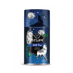 Storm - Storm For Men Wolf Trp Parfüm Deodorant 250 ml