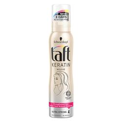 Taft - Taft Keratin Köpük 150 ml