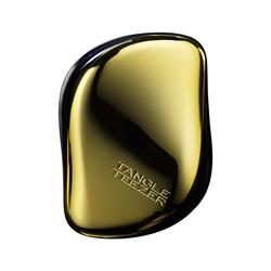 Tangle Teezer - Tangle Teezer Compact Styler Hair Brush -On the Go