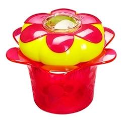Tangle Teezer - Tangle Teezer Magic Flowerpot Princess Pink (Pr011)