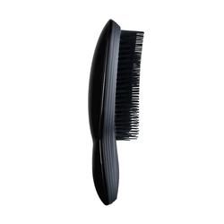 Tangle Teezer - Tangle Teezer The Ultimate Black Saç Fırçası