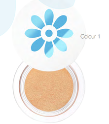 The Organic Pharmacy - The Organic Pharmacy No Highlighter Skin Perfecting Highlighter 5 ml